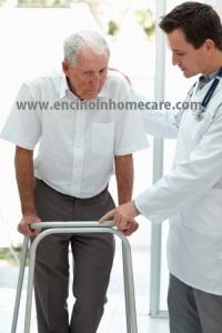 a-1 home care encino hourly senior home care