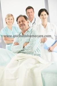 a-1 home care encino senior hourly home care