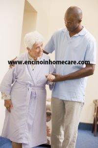 a-1 home care encino home care