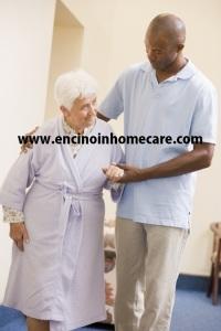 a-1 home care encino home care