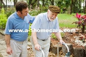 a-1 home care arthritis prevention encino