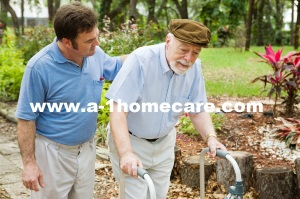 a-1 home care arthritis prevention encino