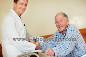hospice care encino a-1 home care