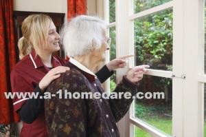 a-1 domestic arthritis